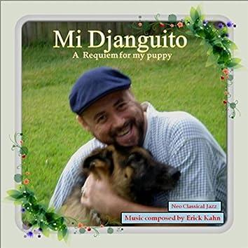 Mi Djanguito