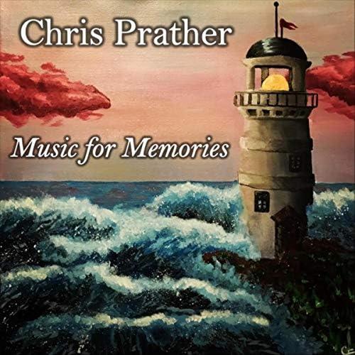 Chris Prather