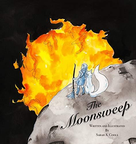 The Moonsweep