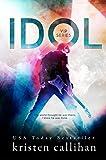 Idol (VIP Book 1) (English Edition)
