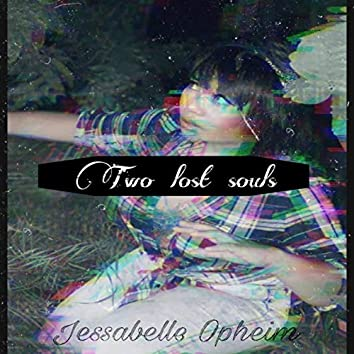Two Lost Souls