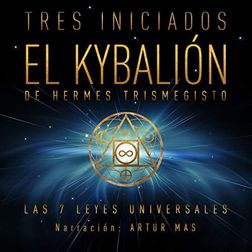 El Kybalión  By  cover art