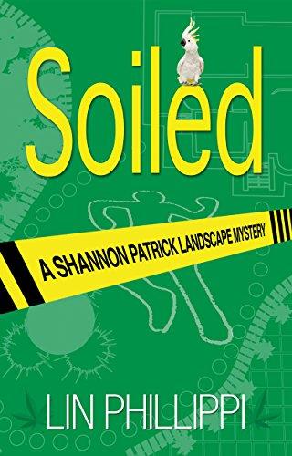 Soiled (English Edition)