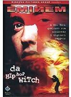 DA HIP HOP WITCH - DA HIP HOP [DVD] [Import]