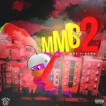 MMC 2