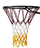 Fandom Nets Ultra Heavy Duty Basketball Net   NCAA & NBA Size  