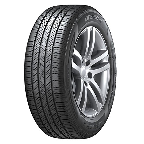 Hankook H735 KINERGY ST Touring Radial Tire - 205/70R15 96T
