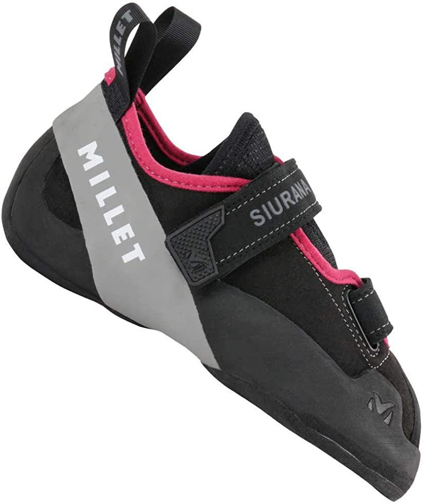 MILLET Women's Trail Climbing Shoe