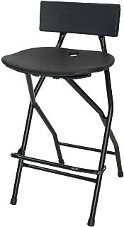 Best camping bar stool Reviews