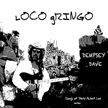 Loco Gringo