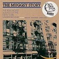 THE MUGGSY STORY