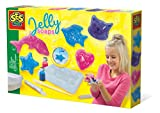 SES Creative 14669 Jelly Seife