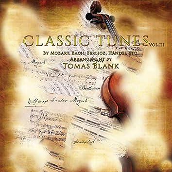 Classic Tunes, Vol 3