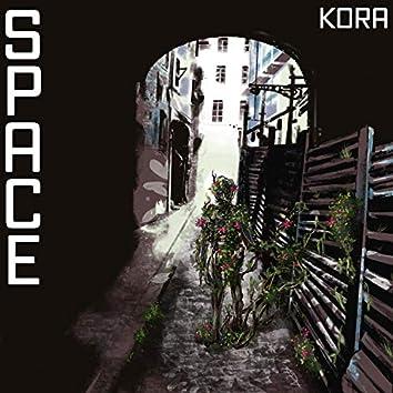 Space (feat. Christina Mata)