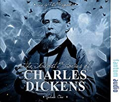 Ghost Stories of Charles Dickens