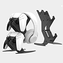 DOYO Game Controller Mount Stand Bracket for PS5 / PS4 /...