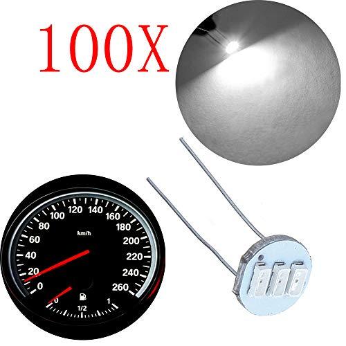 05 nissan quest speedometer - 3