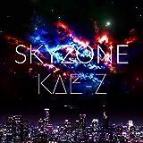 SkyZone [Explicit]