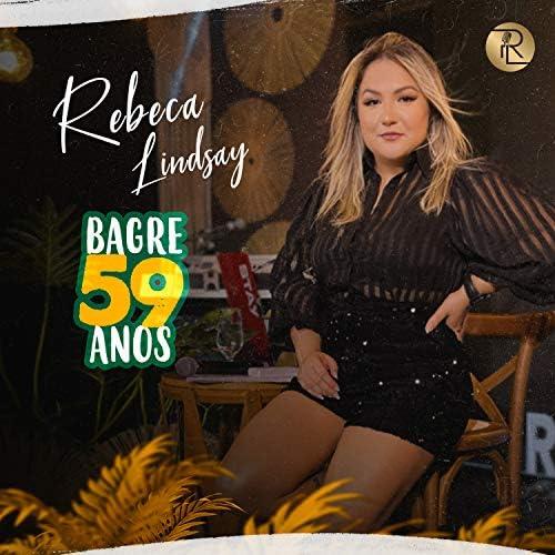 Rebeca Lindsay