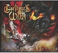 War for Heaven [Import]
