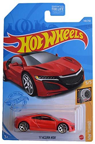 DieCast Hotwheels