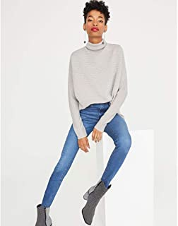 CALCA JEANS PERFECT FIT SKINNY