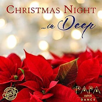 Christmas Night in Deep
