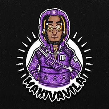 Taste This Shitz (feat. Kpbts & Savage Anyelito)