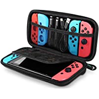 UGREEN Switch Carrying Case for Nintendo Switch
