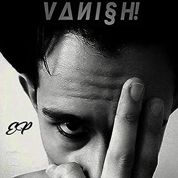 Vanish! EP
