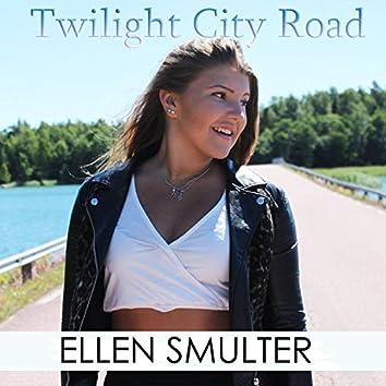 Twilight City Road