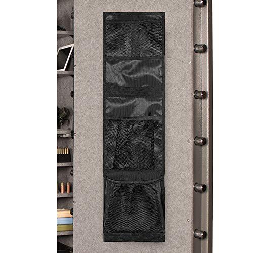 Raymace Door Organizer Door Panel for Safe