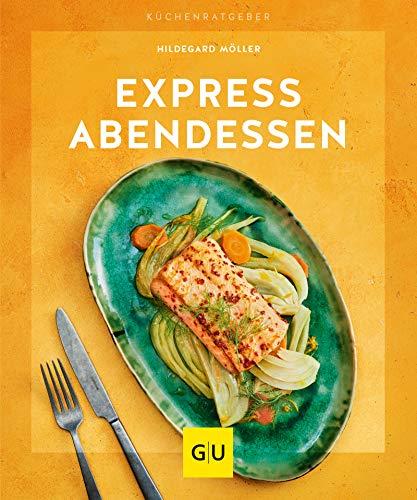 Express-Abendessen (GU KüchenRatgeber)