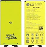 Replacement 2800mAh Battery for G5 H820 H860 H868...