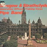 Strathspeys, Reels & Jigs: Rose Among The Heather, The Smith's A Gallant Fireman, Circassian Circle, Petronella, Paddy Whack, Connaught Man's Rambles