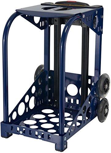 ZUCA Sport Frame for Sport Insert Bags (Navy)