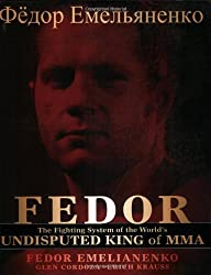 What are the best MMA books