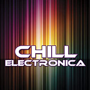 Chill Electronica