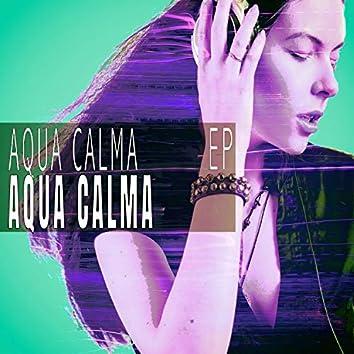 Acqua Calma - EP