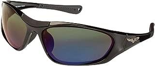 corvette sunglasses c6
