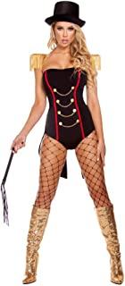 Best sexy ringleader costume Reviews
