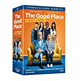The Good Place-L'intégrale de...