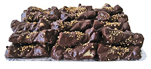 Productos San Diego Lazos Chocolate - 1750 gr