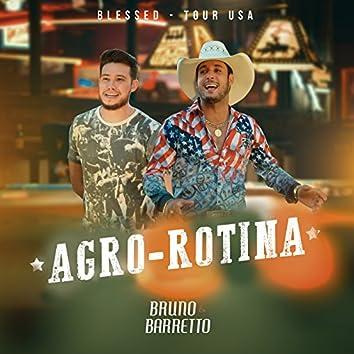 Agro-Rotina (Tour USA)