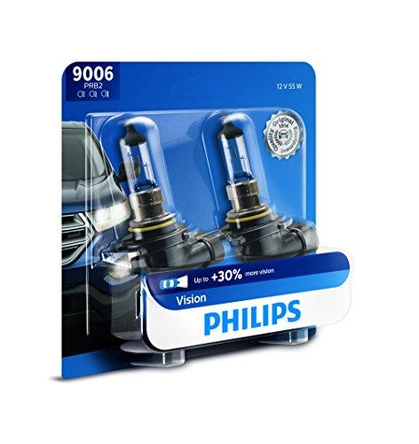 01 impala headlight bulbs - 9