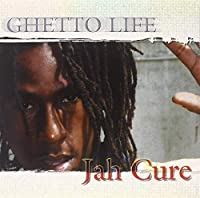 Ghetto Life [12 inch Analog]