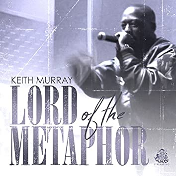 Lord Of The Metaphor