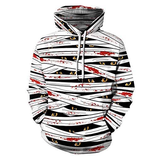 pullover schwarzer hoodie männer schwarzer pullover herren schwarzer kapuzenpullover herren sweatshirt schwarz schwarzer pullover damen gym aesthetics herren schwarze pullover herren