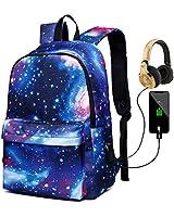 Utizar School Laptop Backpack ...