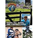 Passport to Adventure Patagonia; Chile Dolphins; Fjords & Rainforests in Aysen